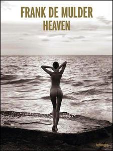 Obrázok Heaven