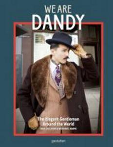 Obrázok We are Dandy