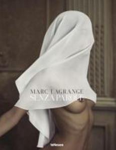 Obrázok Marc Lagrange: Senza Parole