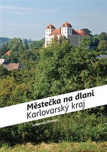 Obrázok Městečka na dlani Karlovarský kraj