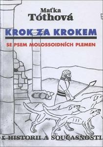 Obrázok Krok za krokem Se psem molossoidních plemen