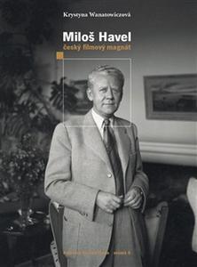 Obrázok Miloš Havel