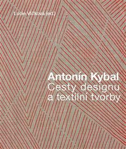 Obrázok Antonín Kybal