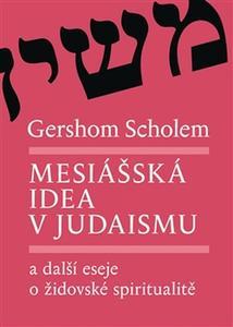 Obrázok Mesiášská idea v judaismu