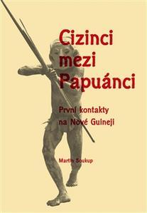 Obrázok Cizinci mezi Papuánci