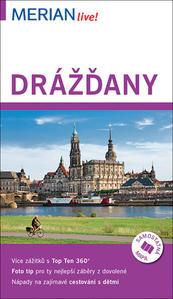 Obrázok Drážďany