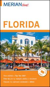 Obrázok Florida
