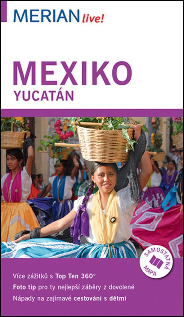 Mexiko/Yucatán