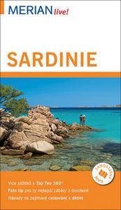 Obrázok Sardinie