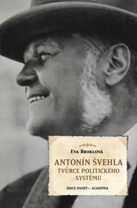 Obrázok Antonín Švehla