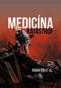 Obrázok Medicína katastrof