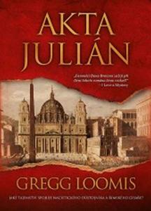 Obrázok Akta Julián