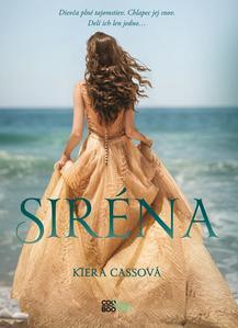 Obrázok Siréna