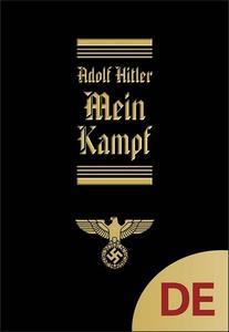 Obrázok Mein Kampf