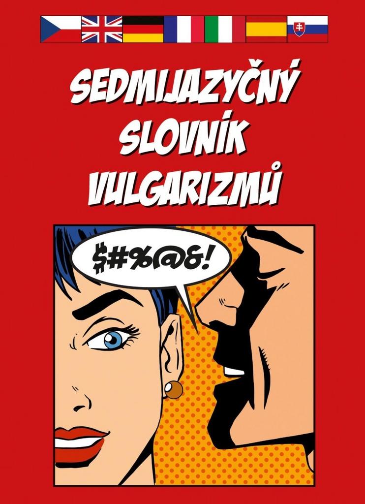 Sedmijazyčný slovník vulgarizmů
