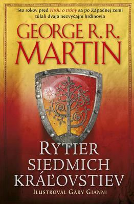 Obrázok Rytier siedmich kráľovstiev