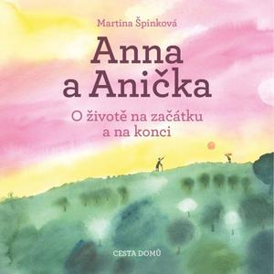 Obrázok Anna a Anička
