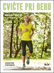 Obrázok Cvičte pri behu
