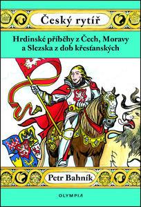 Obrázok Český rytíř