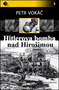 Obrázok Hitlerova bomba nad Hirošimou