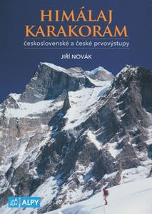 Picture of Himaláj a Karakoram