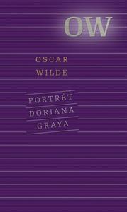 Obrázok Portrét Doriana Graya