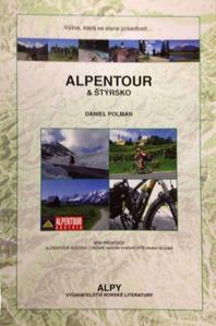 Obrázok Alpentour & Štýrsko