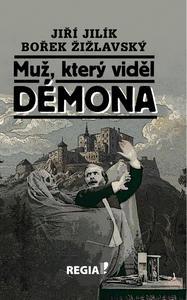 Obrázok Muž, který viděl démona