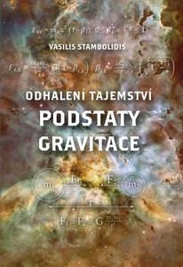 Obrázok Odhalení tajemství podstaty gravitace