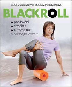 Obrázok Blackroll