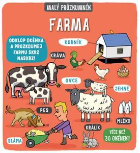Obrázok Farma