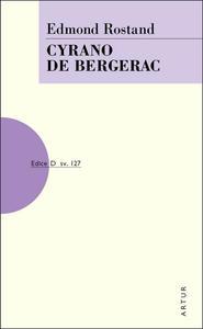 Obrázok Cyrano de Bergerac