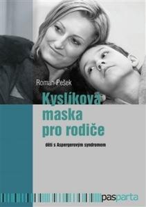 Obrázok Kyslíková maska pro rodiče