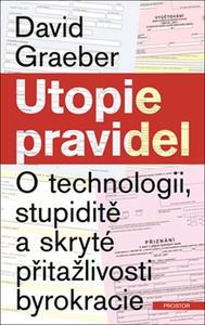 Obrázok Utopie pravidel