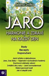 Obrázok Jaro Harmonie a zdraví na každý den