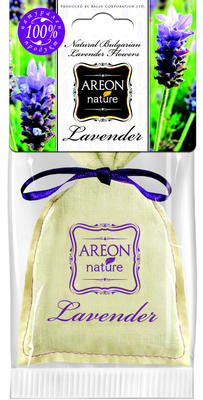 Obrázok AREON BIO - Lavender