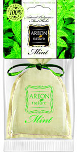 AREON BIO Mint