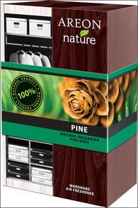 Obrázok AREON NATURE PREMIUM Pine