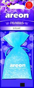Obrázok AREON PEARLS Lilac