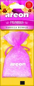 Obrázok AREON PEARLS Vanilla Bubble
