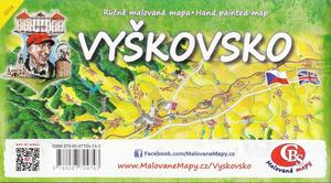 Obrázok Vyškovsko