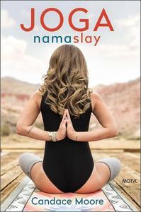 Obrázok Joga Namaslay
