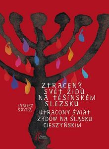 Obrázok Ztracený svět Židů na Těšínském Slezsku