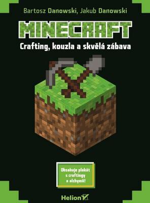 Obrázok Minecraft