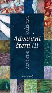 Obrázok Adventní čtení III