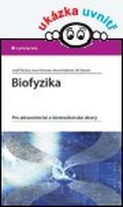 Obrázok Biofyzika