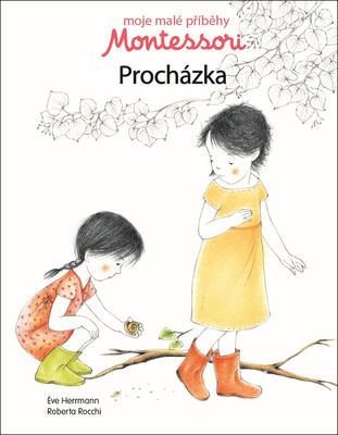 Obrázok Montessori Procházka