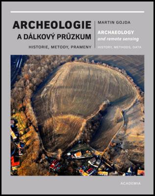Obrázok Archeologie a dálkový průzkum