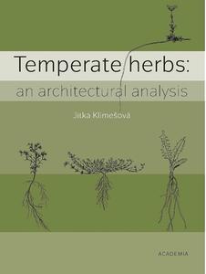 Obrázok Temperate herbs