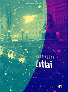 Obrázok Lublaň